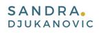 Sandra Djukanovic Logo